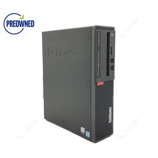 LENOVO THINKCENTRE M700S I7 6 PC0R0ZMH 6
