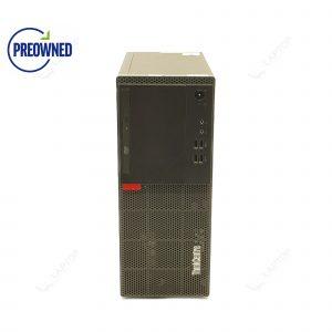 LENOVO THINKCENTRE M715S RYZEN3 PC0UN4NC 4