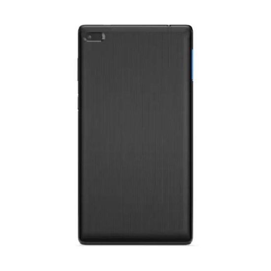 LENOVO Tab 7.0 Essential TB 7304X LTE 2