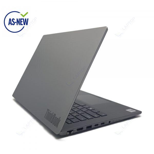 LENOVO ThinkBook 14 IML 20RV002USB 2