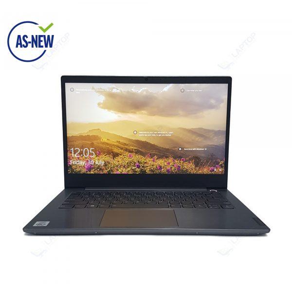 LENOVO ThinkBook 14 IML 20RV002USB 3