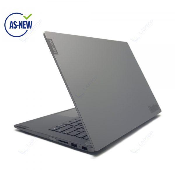 LENOVO ThinkBook 14 IML 20RV002USB 4
