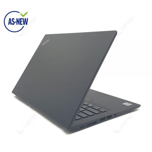 LENOVO ThinkBook 15P IMH 20V3001HSB 4