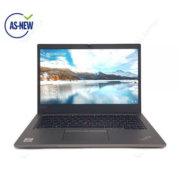 LENOVO ThinkPad L13 20R4S3J818 2