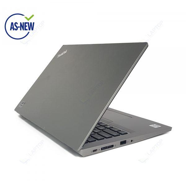 LENOVO ThinkPad L13 20R4S3J818 4