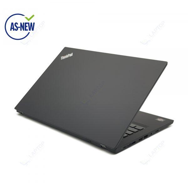 LENOVO ThinkPad T495 20NJCTO1WW 4