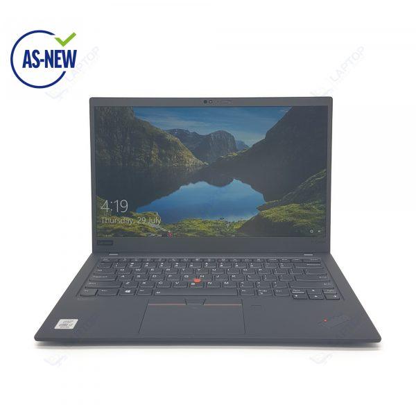LENOVO ThinkPad X1 Carbon Gen 8 20U9S01D00 2