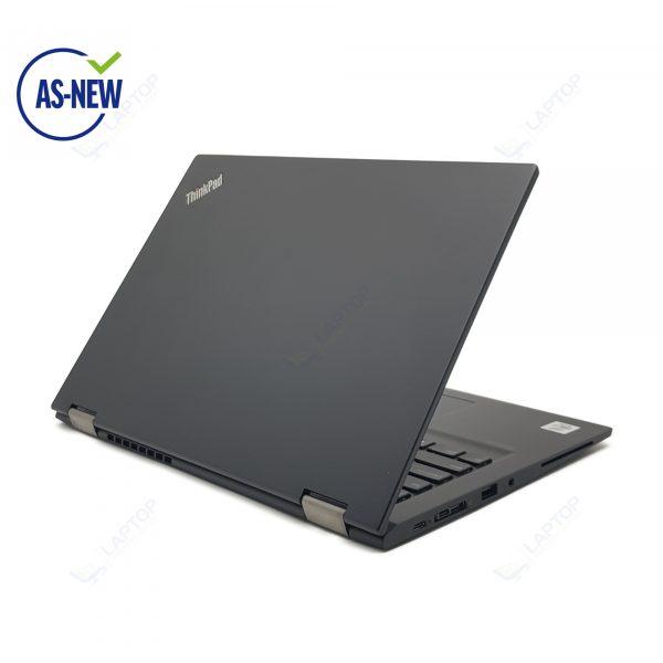 LENOVO ThinkPad X13 Yoga Gen 1 20SYCTO1WW 4