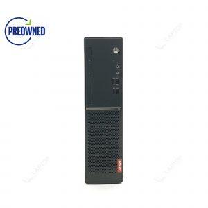 LENOVO V520S PC I5 7 PC0SW4TG 5 1