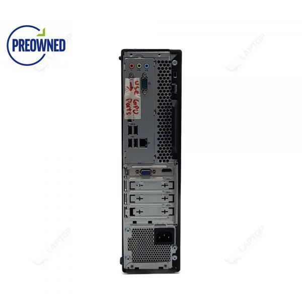 LENOVO V520S PC I5 7 PC0SW4TG 7 1