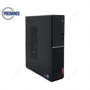 LENOVO V520S PC I7 7 PC0PDDH5 6