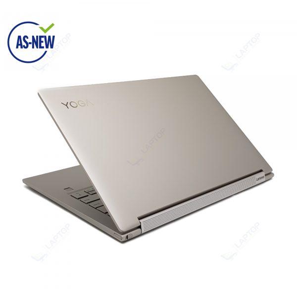 LENOVO Yoga 9 14ITL5 82BG000VSB 8