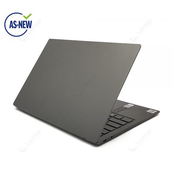 LENOVO Yoga S730 13IML 81U40010SB 6