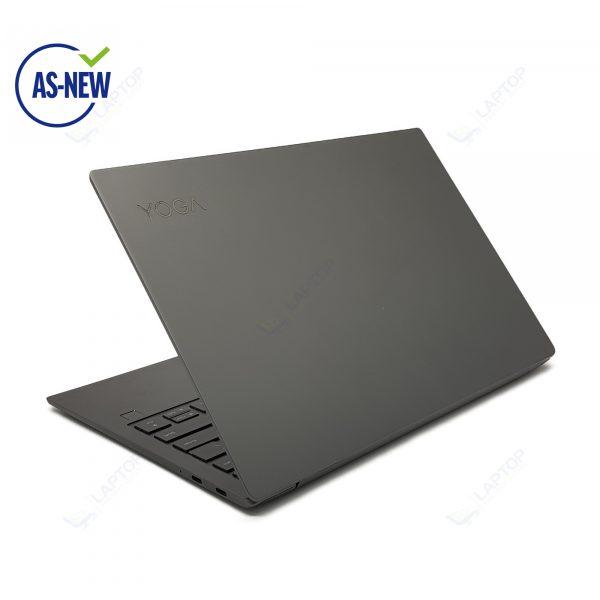 LENOVO Yoga S730 13IML 81U40010SB 7