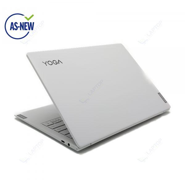LENOVO Yoga Slim 7 13ITL5 82EV0036SB 3