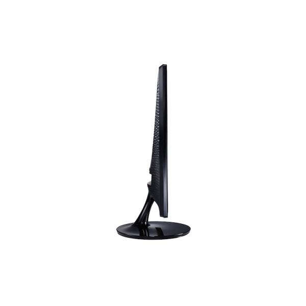 SAMSUNG 19 S19D300NY LCD MONITOR PCDILFO21070704621B210 3