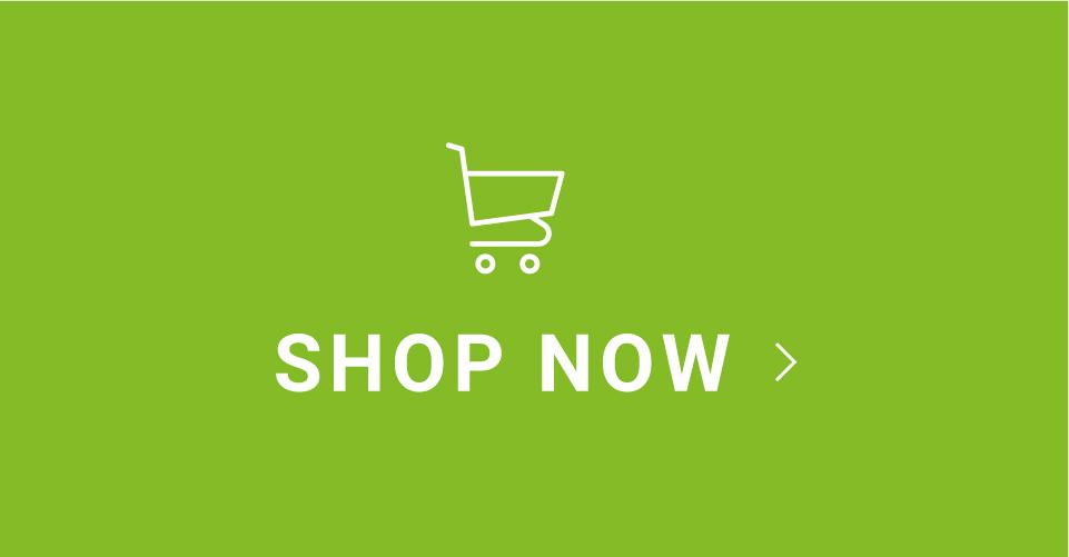 Shop Now 1