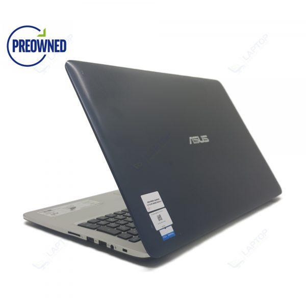 ASUS K501LX DM017H PCDILFO21050803406B230 10