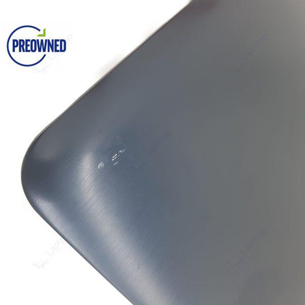 ASUS K501LX DM017H PCDILFO21050803406B230 12