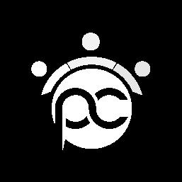 Friends of PC Dreams 1
