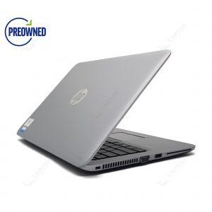 HP ELITEBOOK 820 G4 I7 7 PCDIDHQ21042203123B220 6