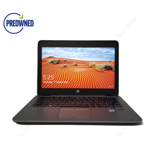 HP ELITEBOOK 820 G4 I7 7 PCDIDHQ21042203123B220 8 1