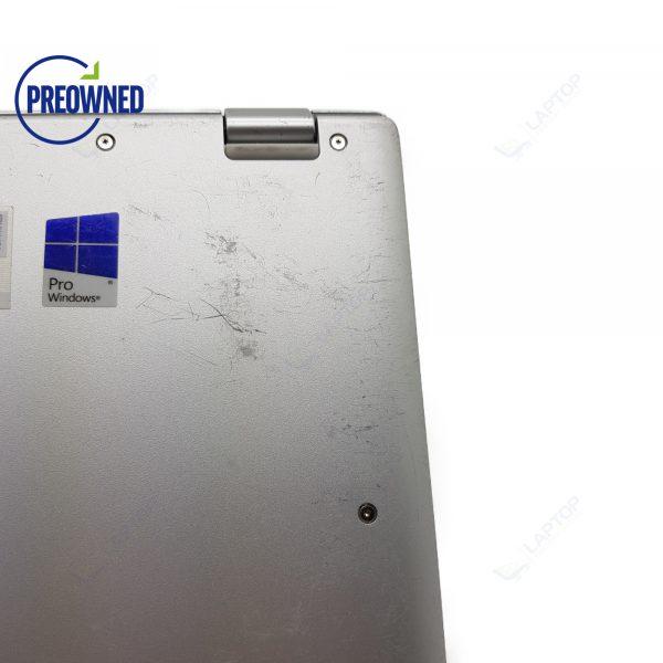 LENOVO IDEAPAD YOGA 710 11 I5 7 PF0TGEEA 12