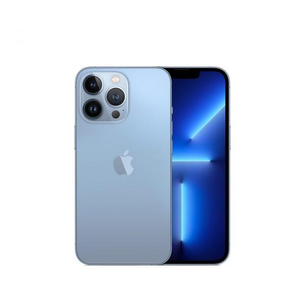 iphone 13 pro blue A2638