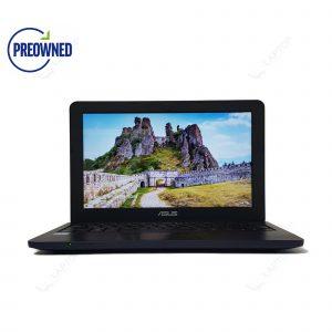 ASUS E2025ACELEON N30502GB256GBHD GRAPHICS PCDILFO21092105768B210 6