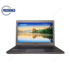 ASUS ZENBOOK UX330UA FB089T I7 7 PCDILFO21080405084B230 8