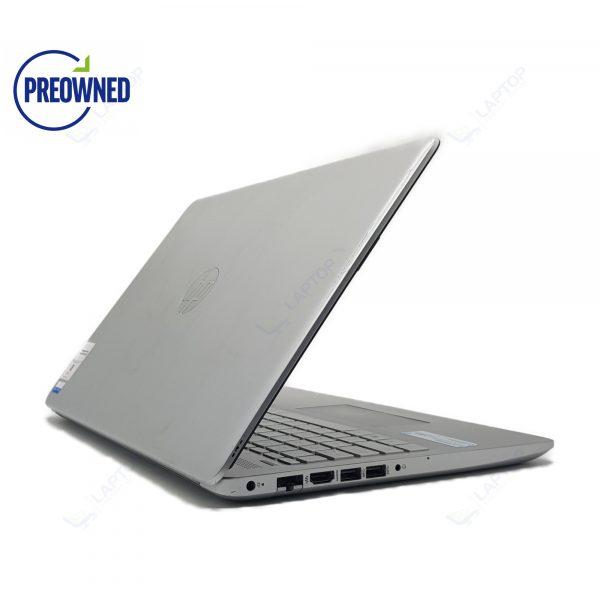 HP 15 DA0330TU I5 8 HNJP21082405407B210 8