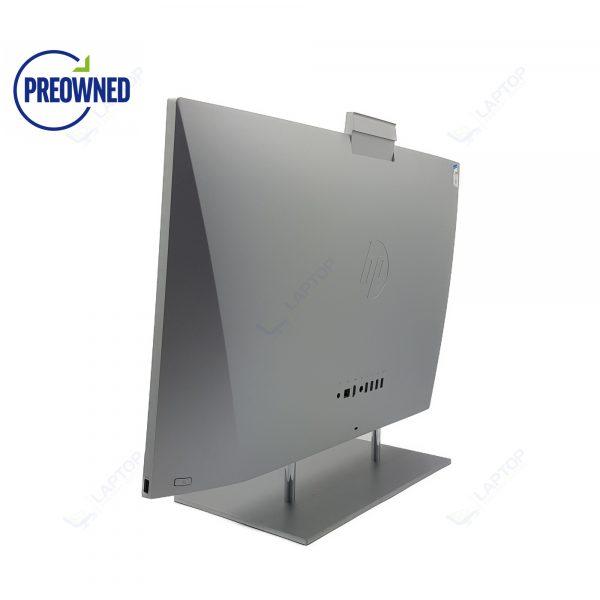 HP 27 DP0109D AIO I5 10 PCDIDHQ21072204838A110 10