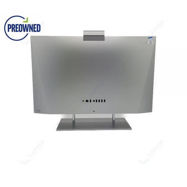 HP 27 DP0109D AIO I5 10 PCDIDHQ21072204838A110 8