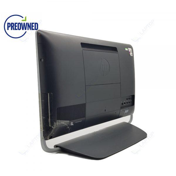 HP ENVY 23 D115D AIO I5 3 CEE19052608427 7