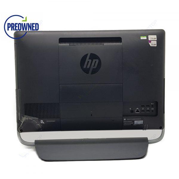HP ENVY 23 D115D AIO I5 3 CEE19052608427 8
