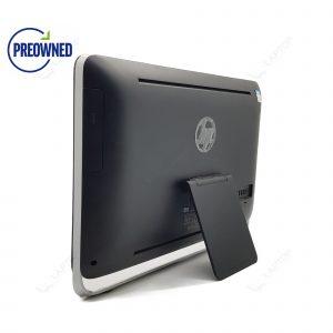 HP PAVILION 23 H019D AIO I5 4 PCDIDHQ21082705469C320 6