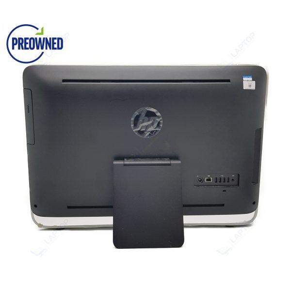 HP PAVILION 23 H019D AIO I5 4 PCDIDHQ21082705469C320 7