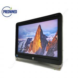 HP PAVILION 23 H019D AIO I5 4 PCDIDHQ21082705469C320 8
