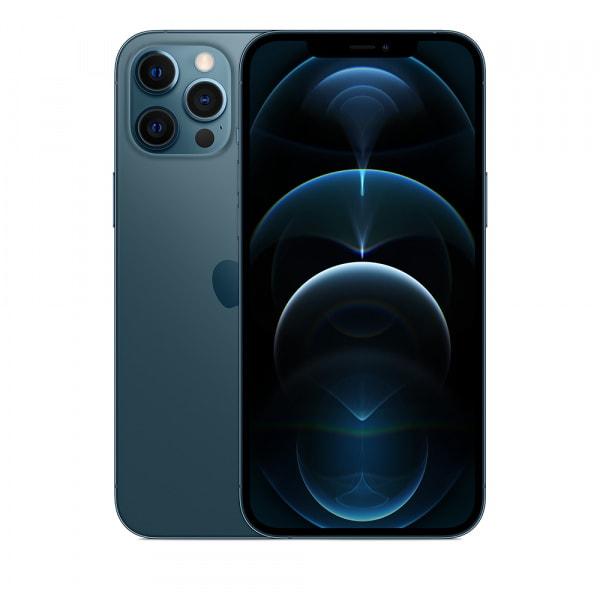Iphone12 ProMax A2411 BLU