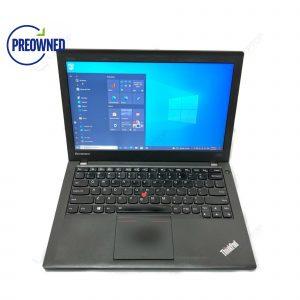 LENOVO THINKPAD X240 I7 4 PCDIDHQ21012701719B220 3