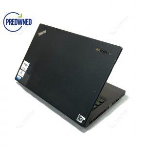 LENOVO THINKPAD X240 I7 4 PCDIDHQ21012701719B220 4