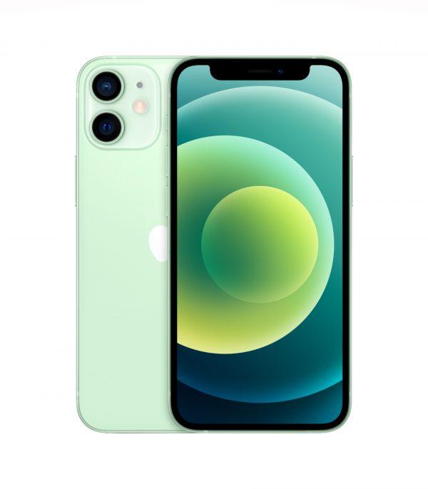 iPhone 12MIni A2399 GN