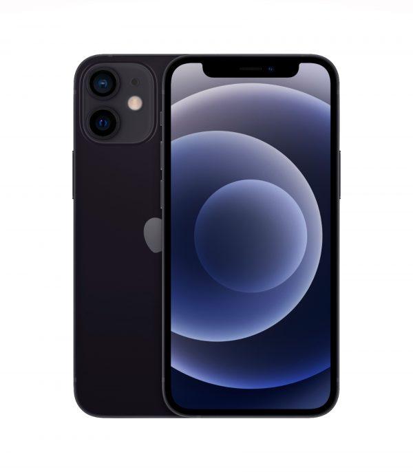iPhone 12Mini A2399 BLK