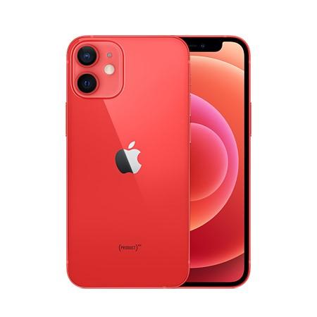 iPhone 12Mini A2399 RD