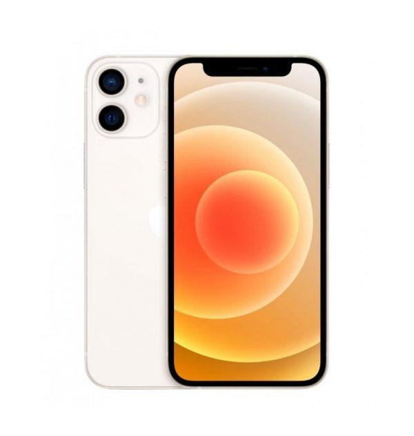 iphone 12Mini A2399 WH