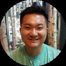 Dennis Chia Avatar