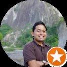 Rinaldo Akbar Avatar