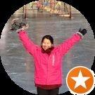 Halley Hoang Avatar
